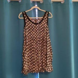FP Tank Dress/Tunic